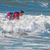 Surfer's Healing Lido 2017-903