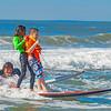 Surfer's Healing Lido 2017-888