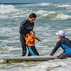 Surfer's Healing Lido 2017-1713