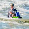 Surfer's Healing Lido 2017-259