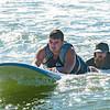 Surfer's Healing Lido 2017-495