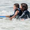 Surfer's Healing Lido 2017-1563
