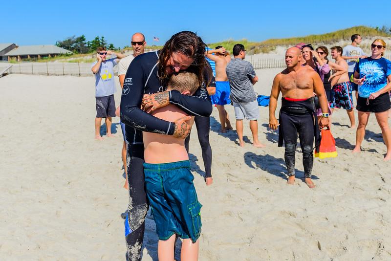 Surfer's Healing Lido 2017-3539