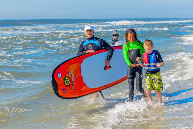 Surfer's Healing Lido 2017-3342
