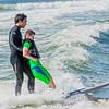 Surfer's Healing Lido 2017-1457