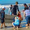 Surfer's Healing Lido 2017-3437