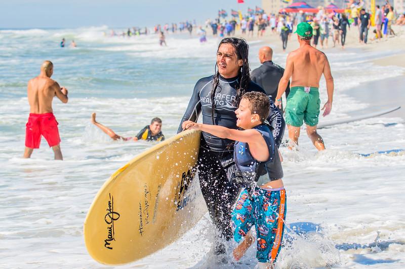 Surfer's Healing Lido 2017-1812