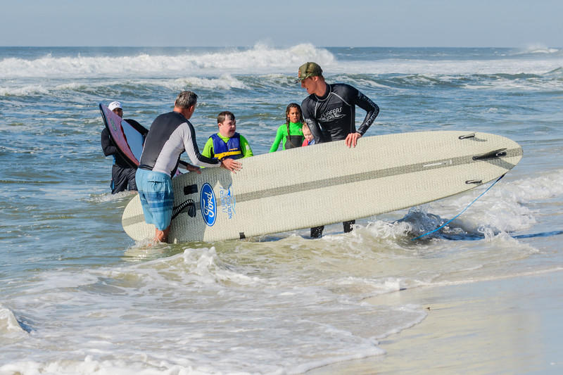 Surfer's Healing Lido 2017-467