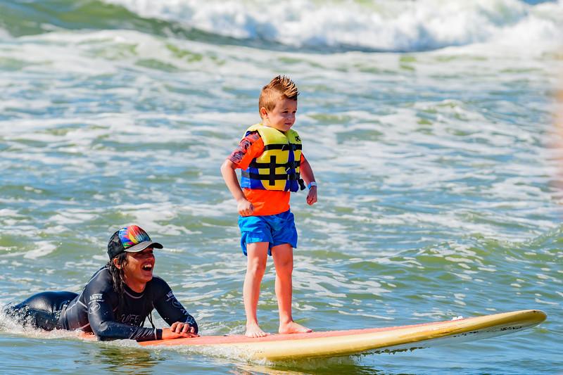 Surfer's Healing Lido 2017-1103