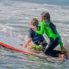 Surfer's Healing Lido 2017-309
