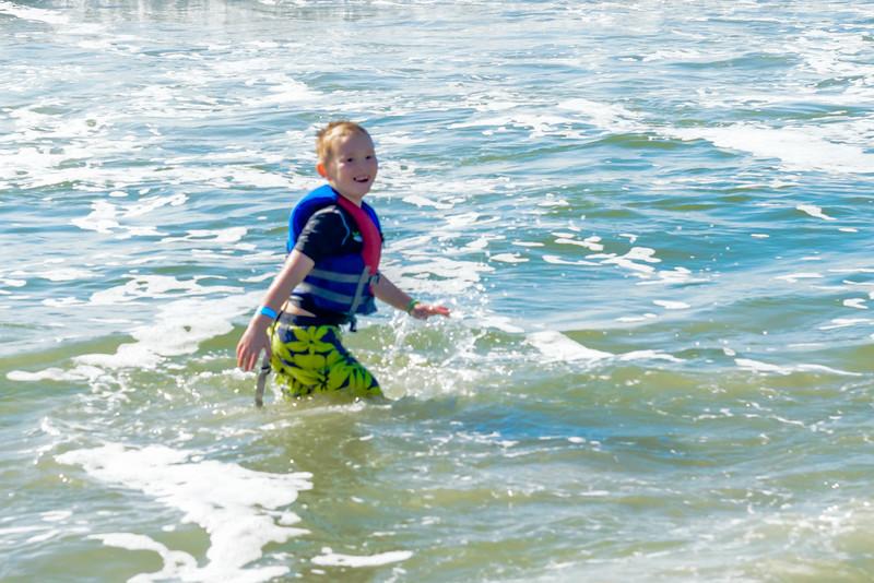 Surfer's Healing Lido 2017-3370