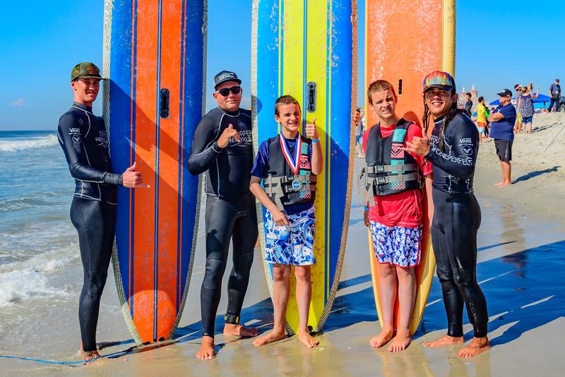 Surfer's Healing Lido 2017-3447