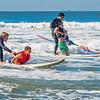 Surfer's Healing Lido 2017-954