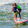 Surfer's Healing Lido 2017-169