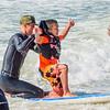 Surfer's Healing Lido 2017-1423