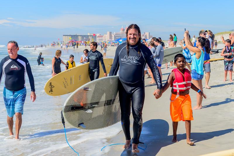 Surfer's Healing Lido 2017-3571