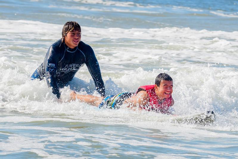 Surfer's Healing Lido 2017-270