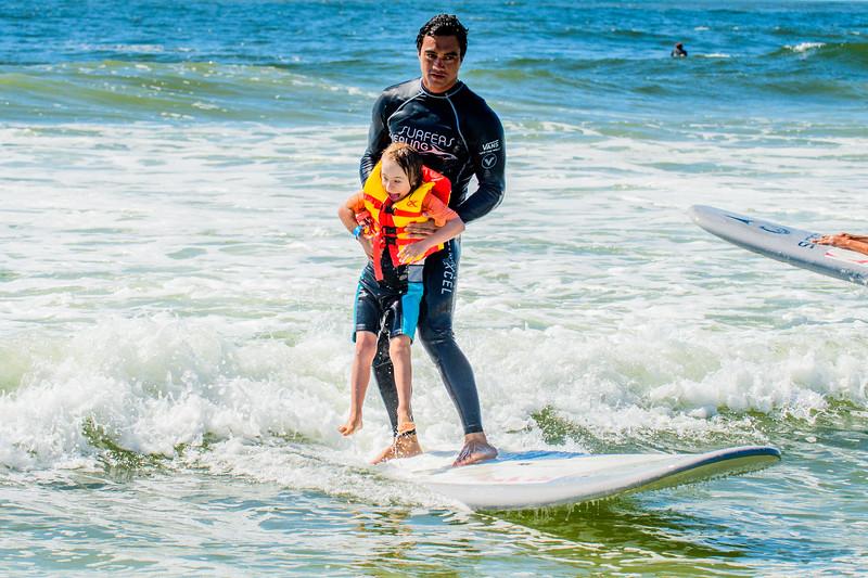 Surfer's Healing Lido 2017-1770