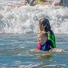 Surfer's Healing Lido 2017-651