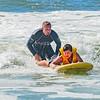 Surfer's Healing Lido 2017-1161