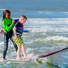Surfer's Healing Lido 2017-407