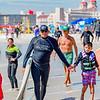 Surfer's Healing Lido 2017-1720