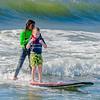 Surfer's Healing Lido 2017-396