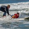 Surfer's Healing Lido 2017-948