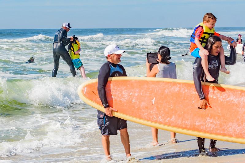 Surfer's Healing Lido 2017-1292