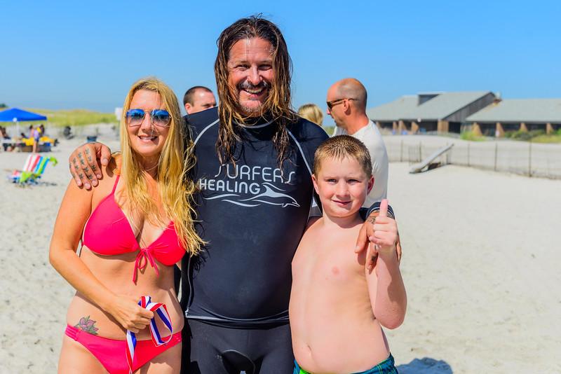 Surfer's Healing Lido 2017-3546