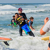 Surfer's Healing Lido 2017-1375