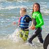 Surfer's Healing Lido 2017-334