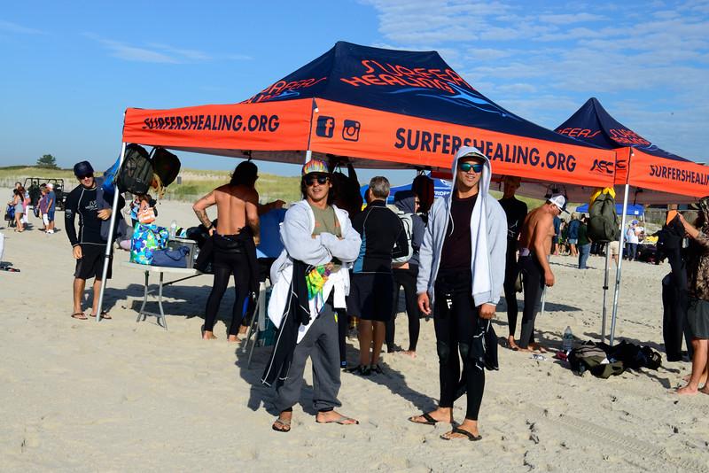Surfer's Healing Lido 2017-3171