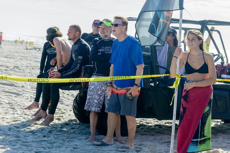 Surfer's Healing Lido 2017-3228