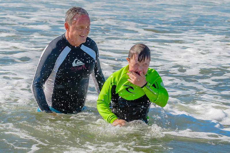 Surfer's Healing Lido 2017-628
