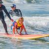 Surfer's Healing Lido 2017-1204
