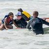 Surfer's Healing Lido 2017-1573