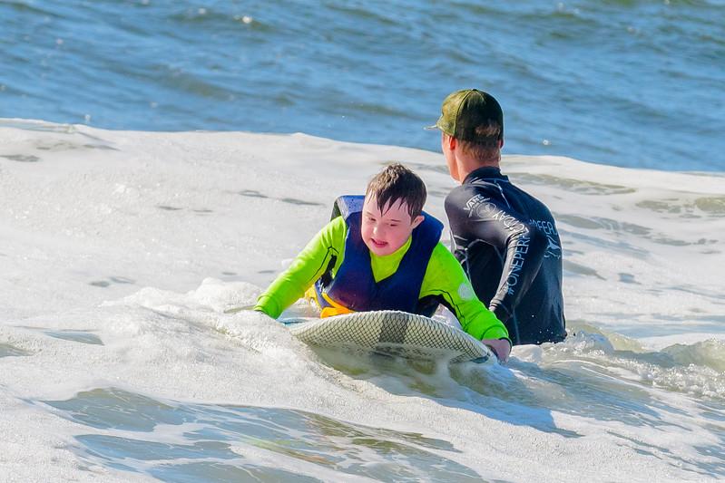 Surfer's Healing Lido 2017-222
