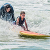 Surfer's Healing Lido 2017-1824