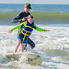 Surfer's Healing Lido 2017-253