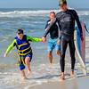 Surfer's Healing Lido 2017-472