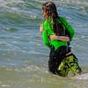 Surfer's Healing Lido 2017-326