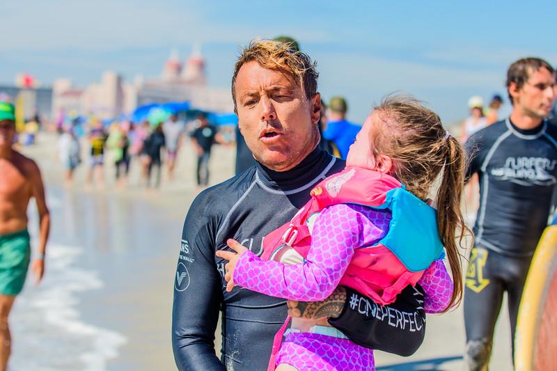 Surfer's Healing Lido 2017-1819