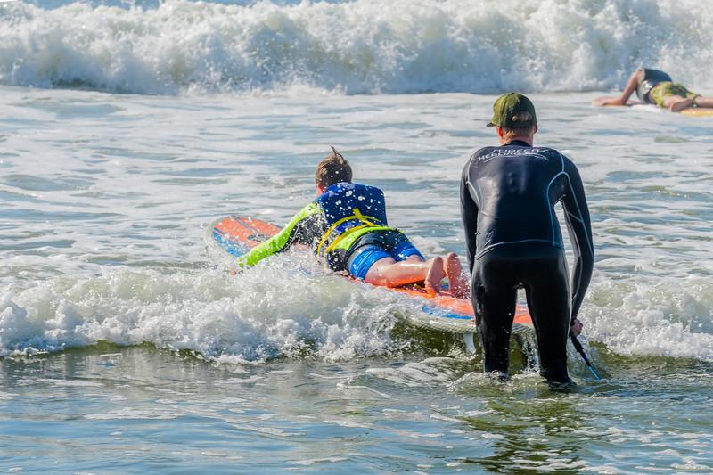 Surfer's Healing Lido 2017-193