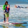 Surfer's Healing Lido 2017-581