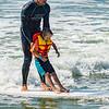Surfer's Healing Lido 2017-1702