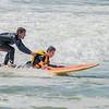 Surfer's Healing Lido 2017-1596