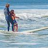 Surfer's Healing Lido 2017-1004