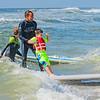 Surfer's Healing Lido 2017-1146