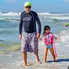 Surfer's Healing Lido 2017-3461
